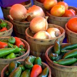bigstock_Baskets_Of_Vegetables_1369129
