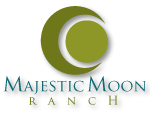 Majestic Moon Ranch